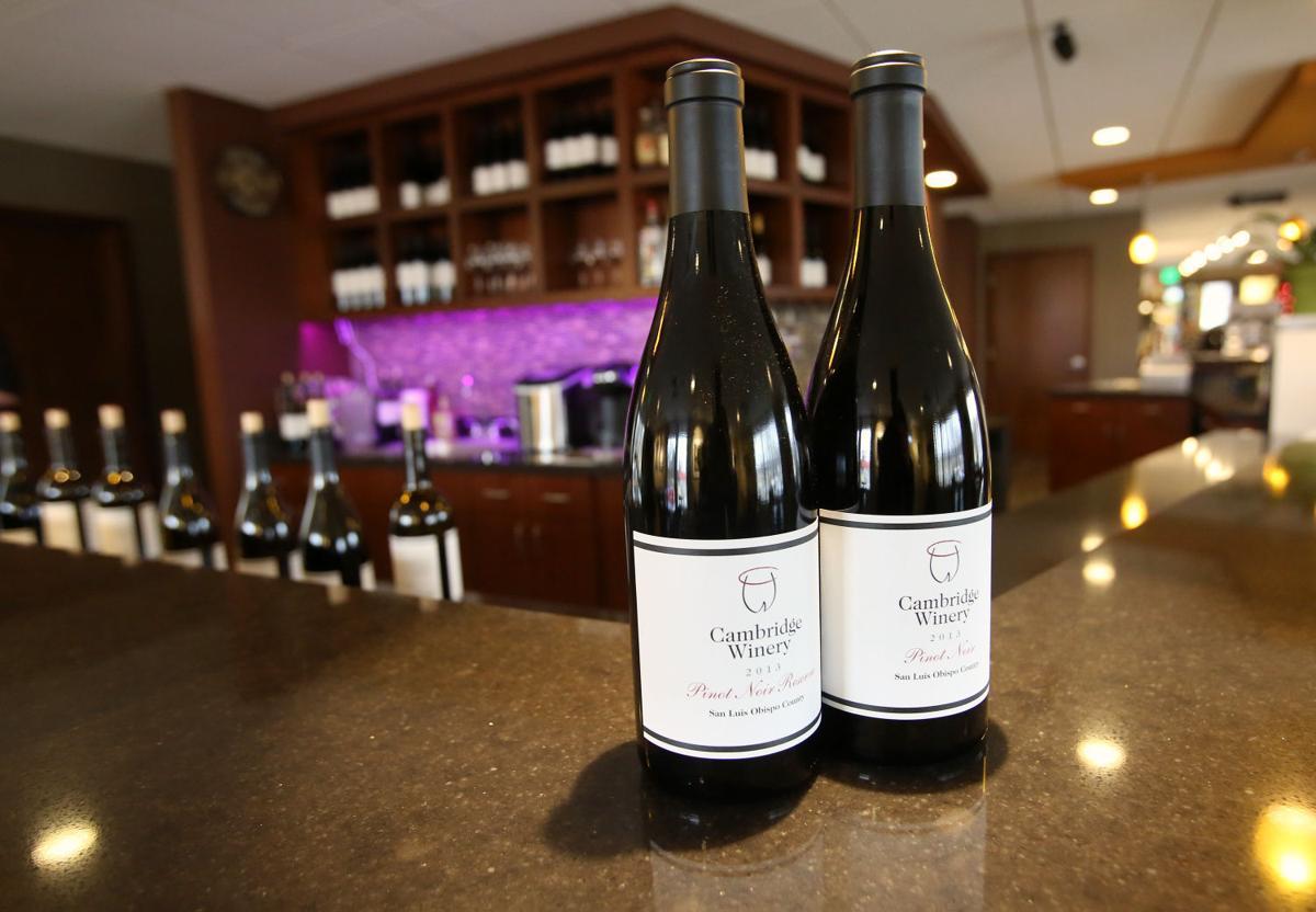 cambridge winery.jpg