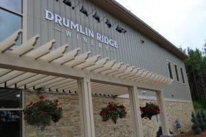 Drumlin-Ridge-Winery-Front-Door-300x200.jpg