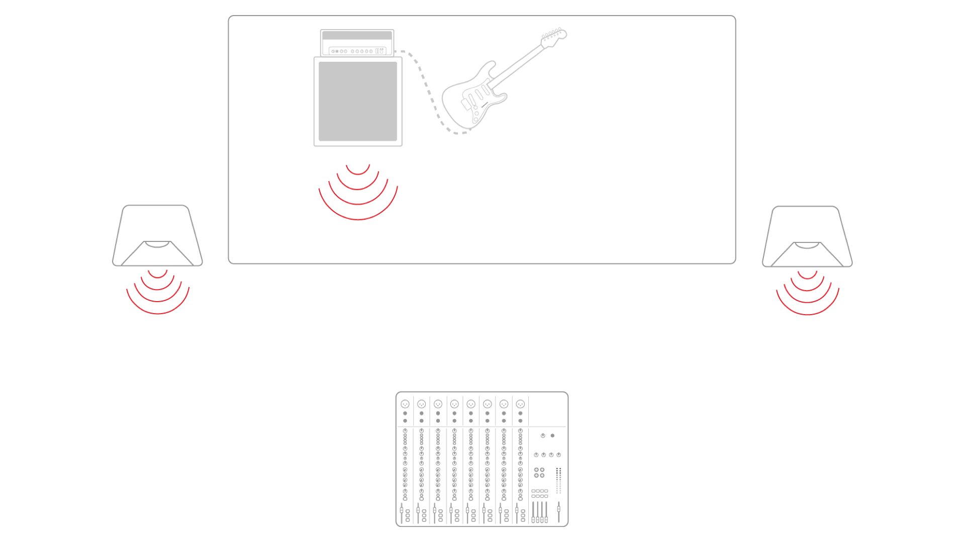audio sound mixing 1.png