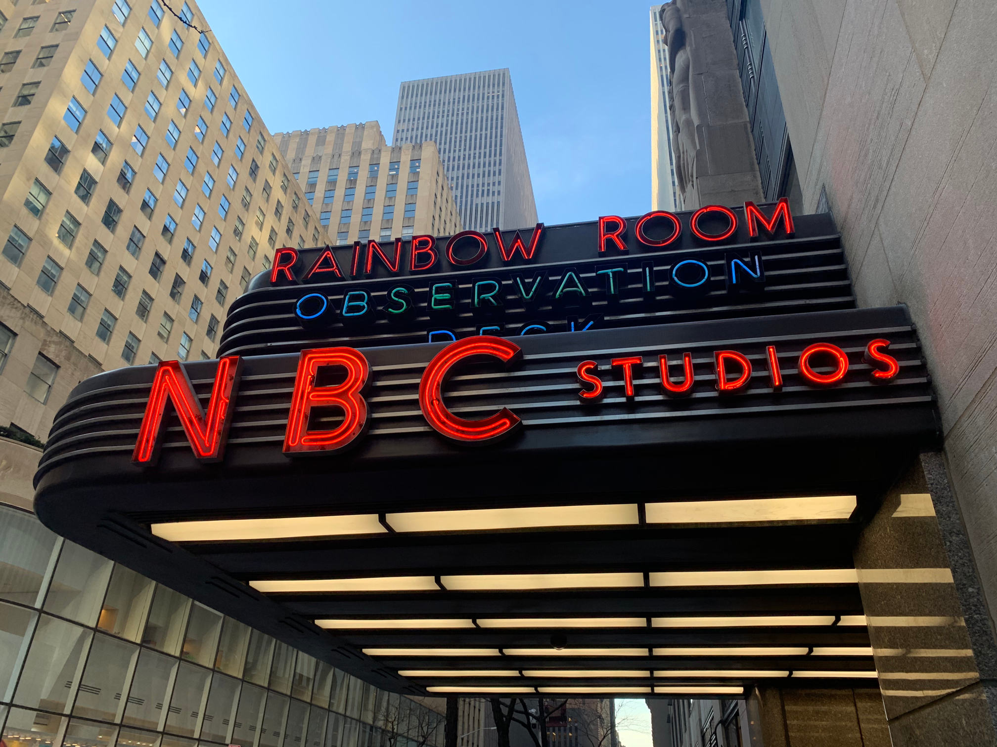 NBC-sign.png