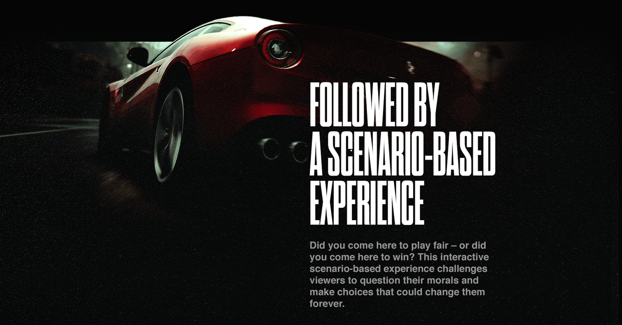 NFS-exp.png