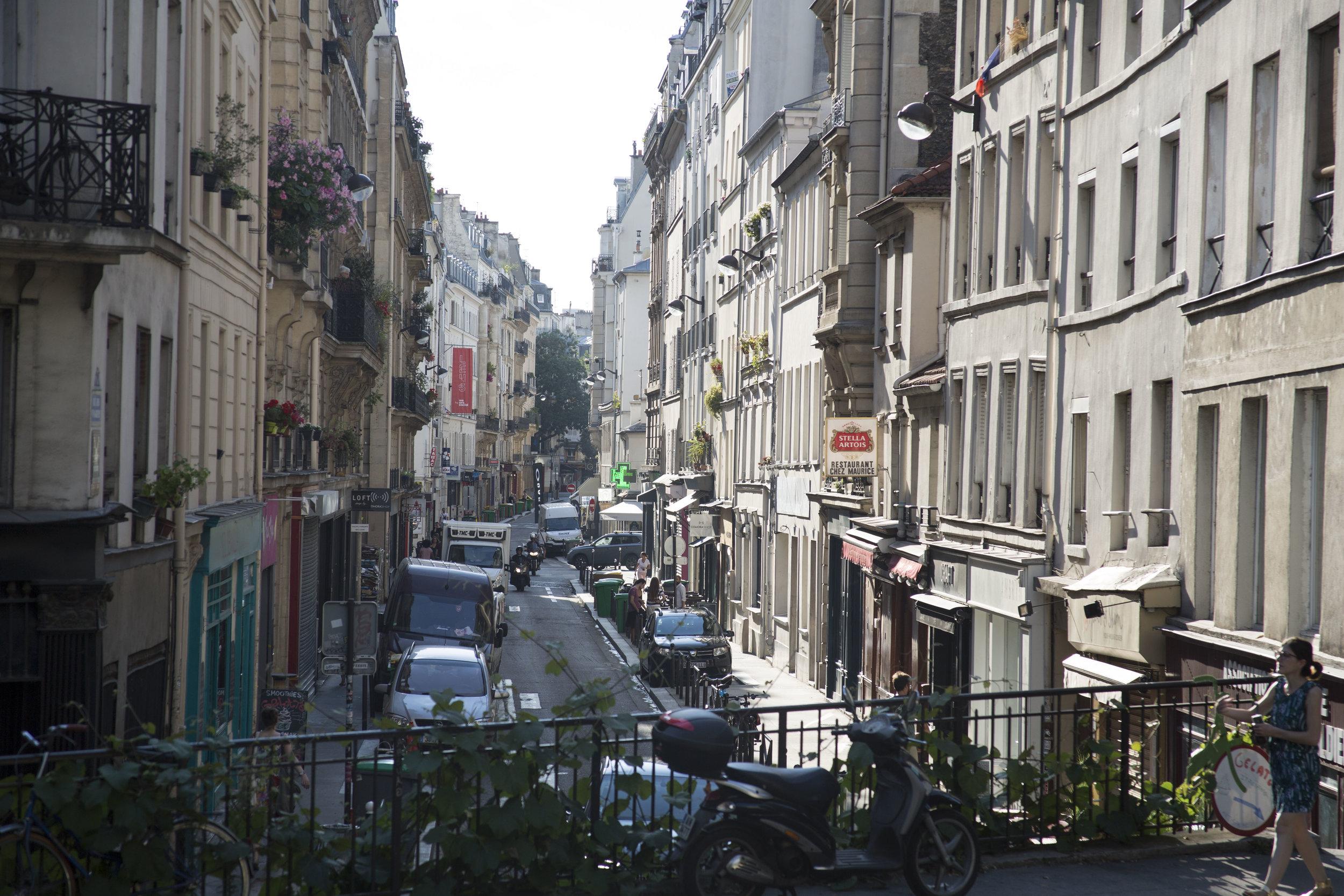 ParisBlog3.jpg