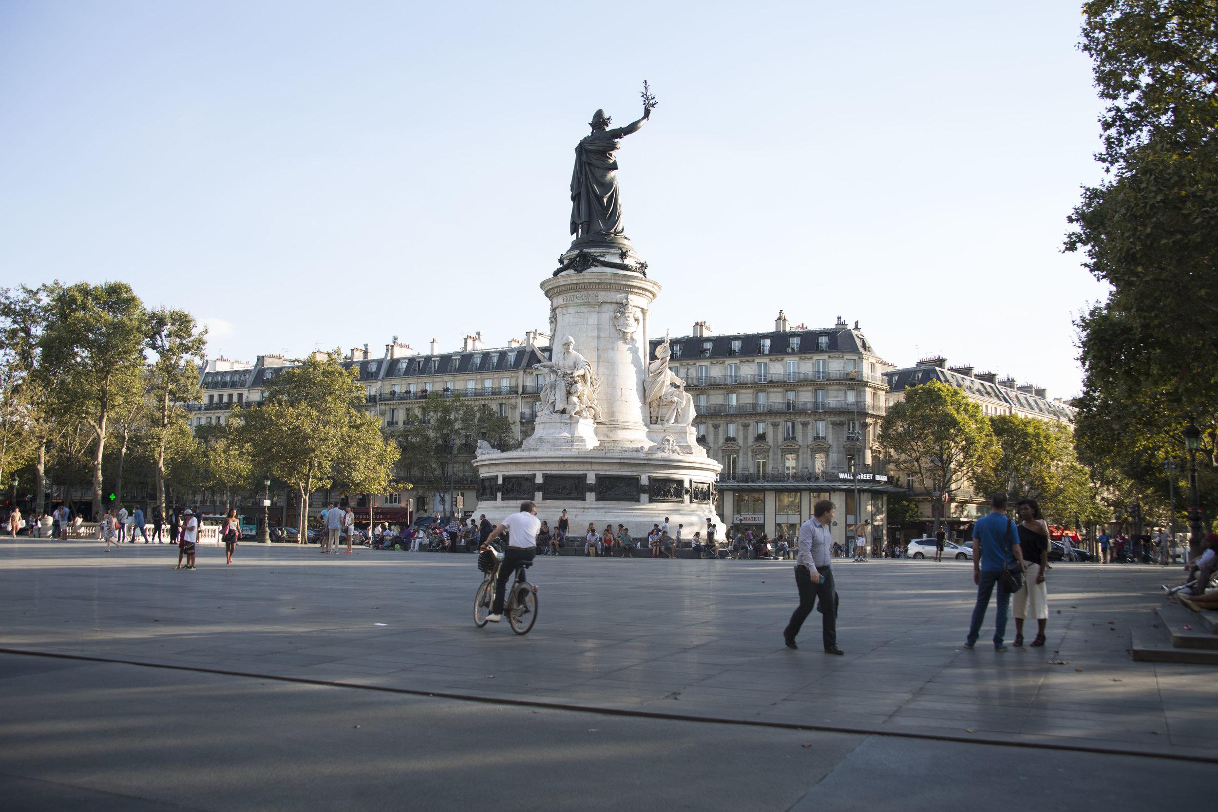 ParisBlog4.jpg