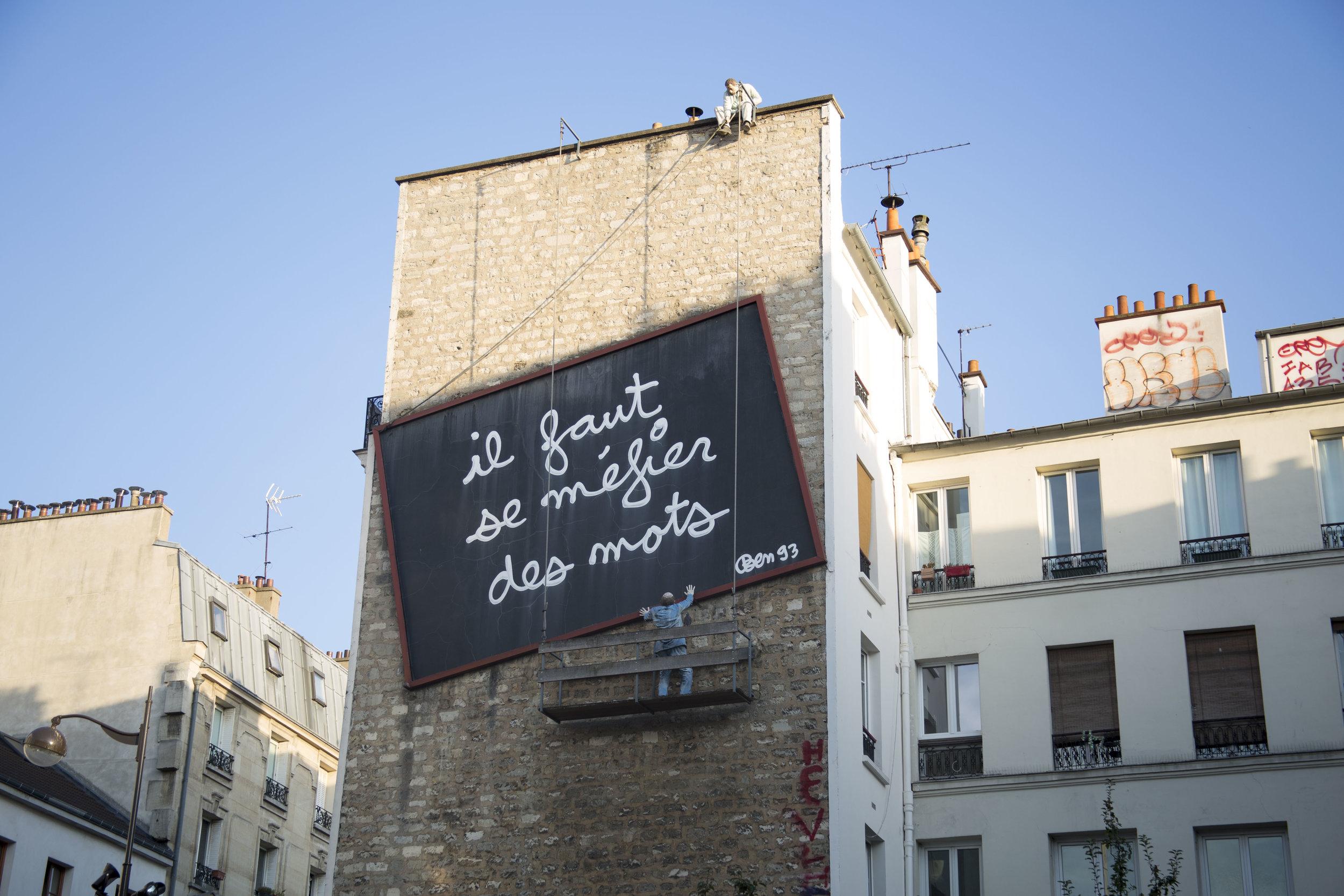 ParisBlog5.jpg
