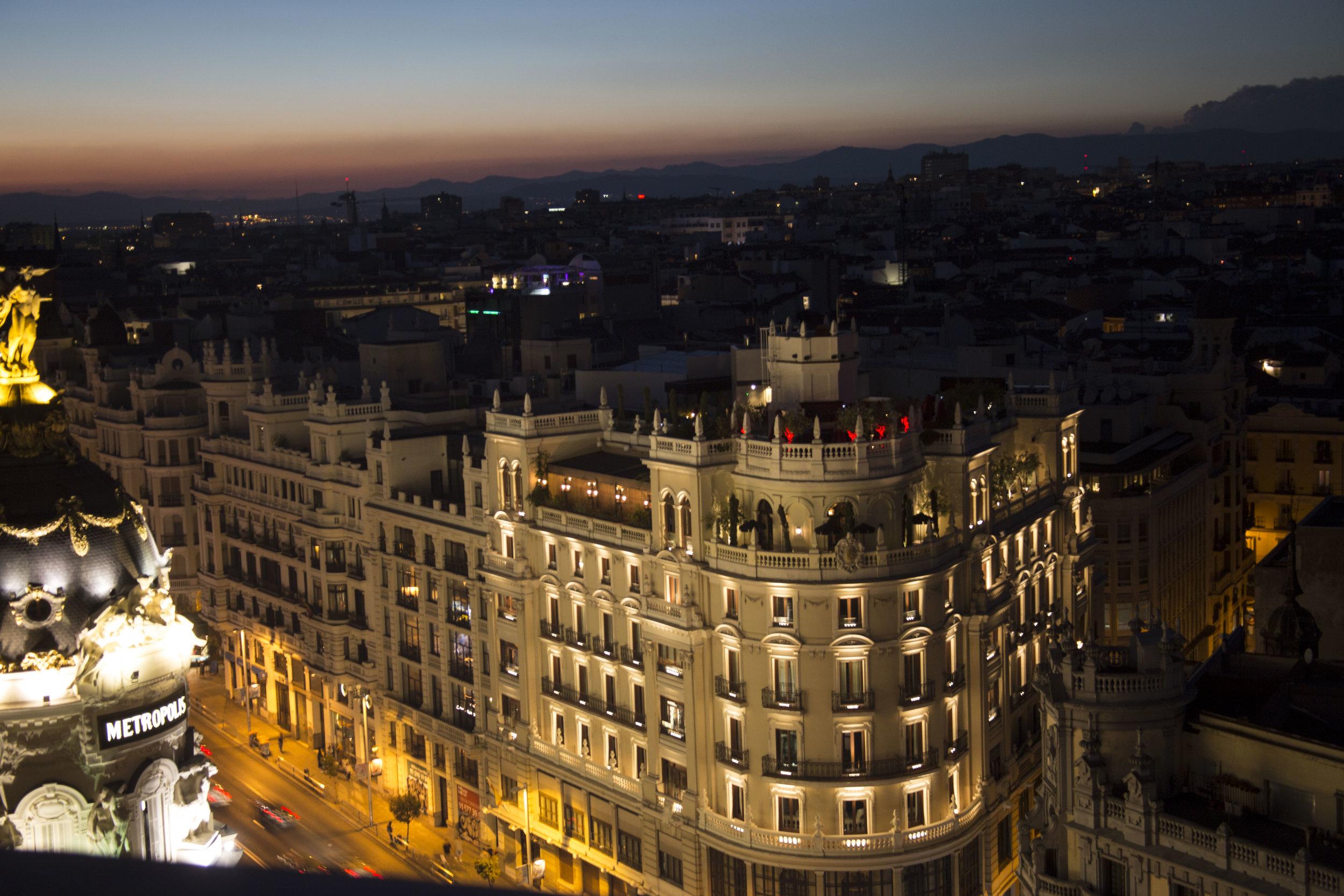 MadridBlog4.jpg