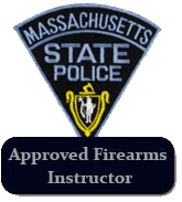 Mass-Approved-Firearms-Instructor.png