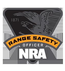 nra-range-safety-officer.png