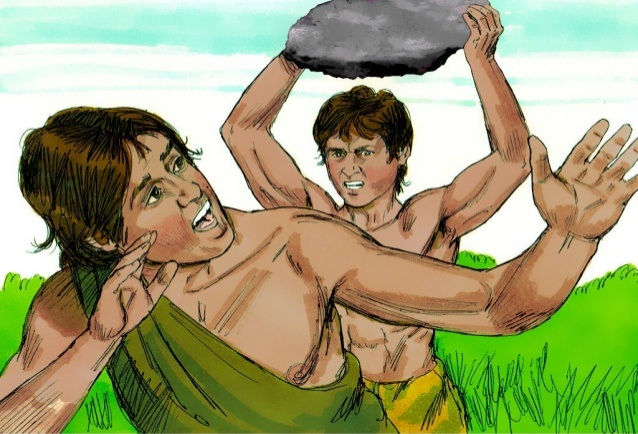 book-of-genesis-the-story-of-two-brothers-cain-abel-8-638.jpg