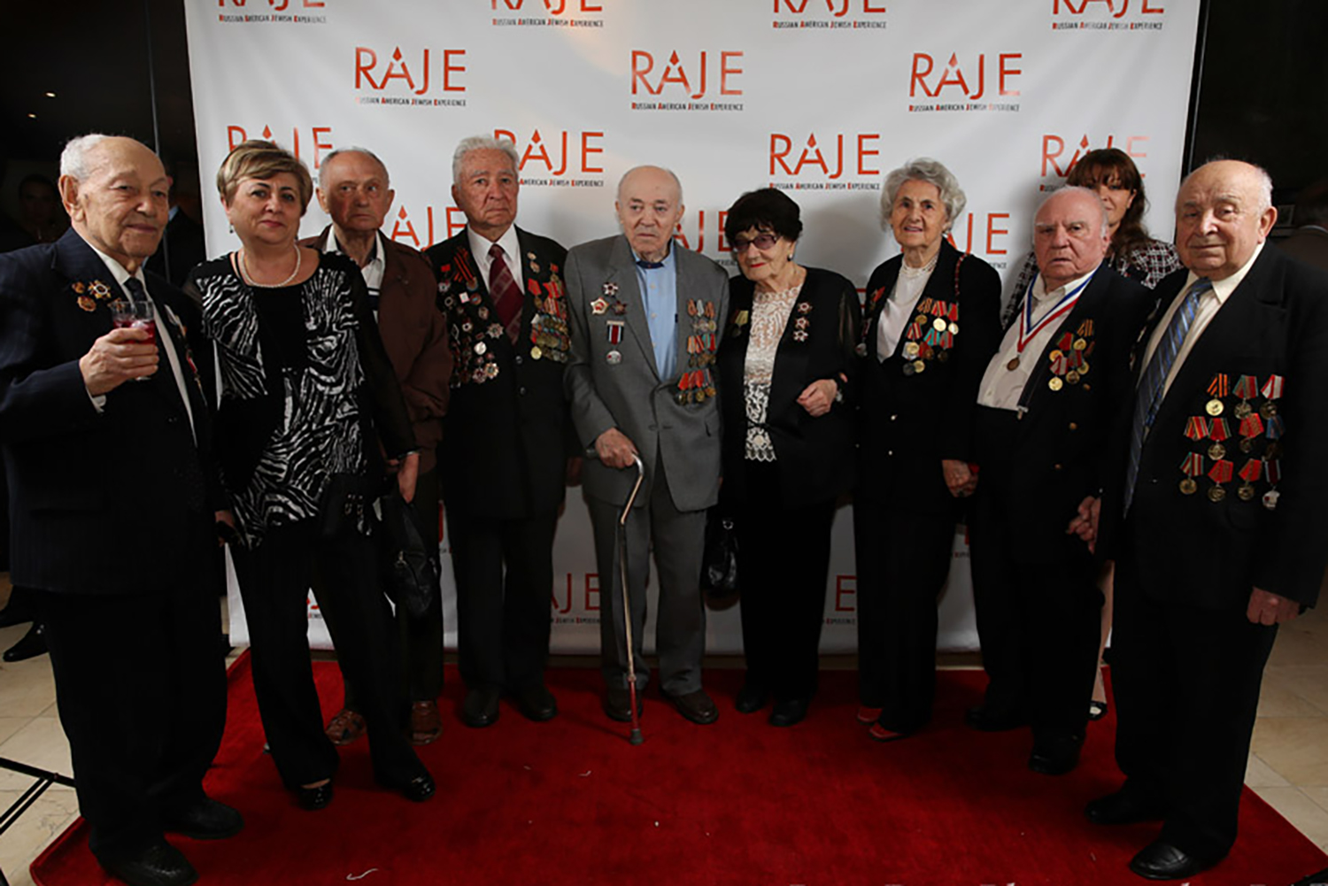 RAJE 6th Annual Dinner201405280380377_web.jpg