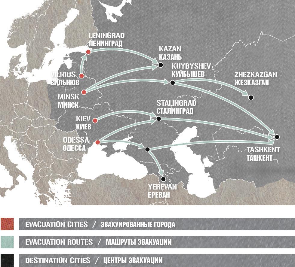 History_GERmap2.jpg