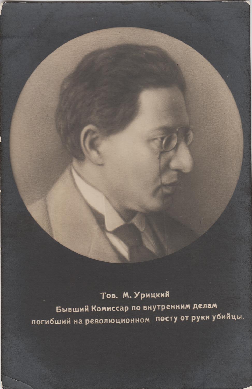 RUS_00442_001