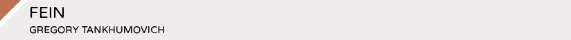 LA_FEIN_HEADER.jpg