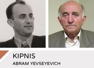 LA_KIPNIS_MENU.jpg