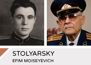 LA_STOLYARSKY_MENU.jpg