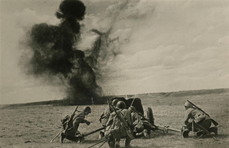 WWII_00278_001_edit.jpg