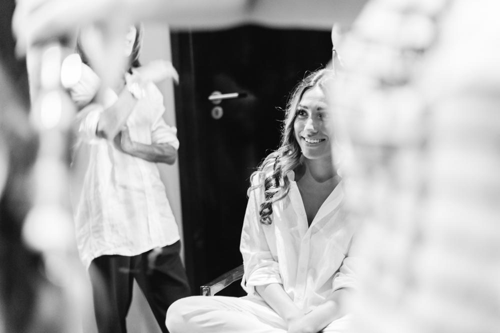 Kiara_and_Ashley_Wedding_13th_March_2016_Lowrez_web_-32.JPG