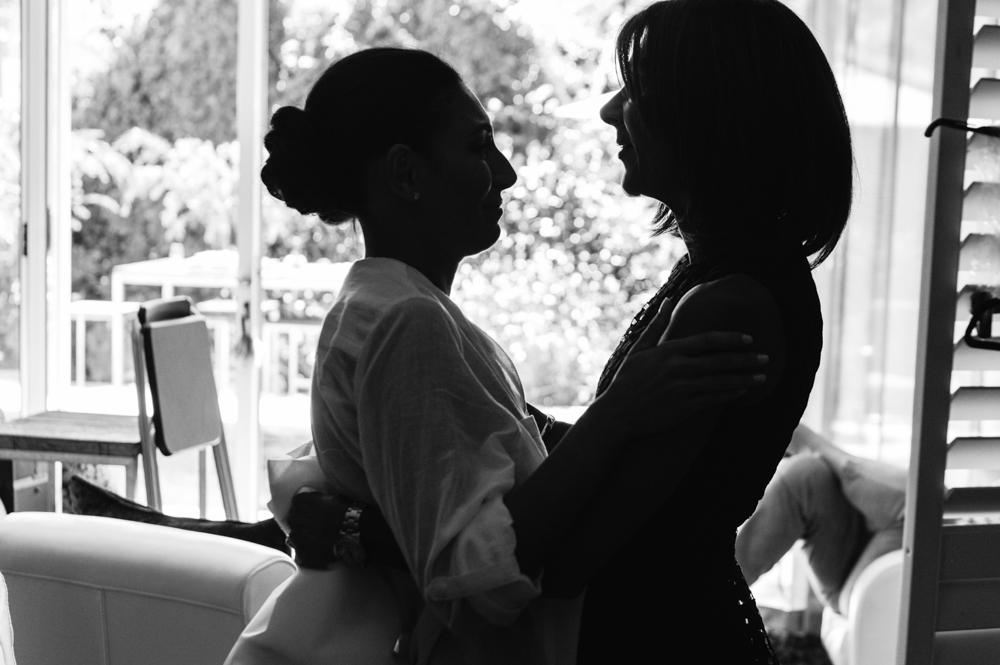 Kiara_and_Ashley_Wedding_13th_March_2016_Lowrez_web_-98.JPG
