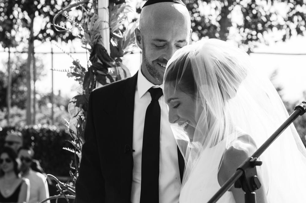Kiara_and_Ashley_Wedding_13th_March_2016_Lowrez_web_-222.JPG