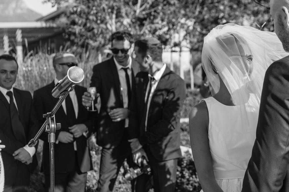 Kiara_and_Ashley_Wedding_13th_March_2016_Lowrez_web_-265.JPG