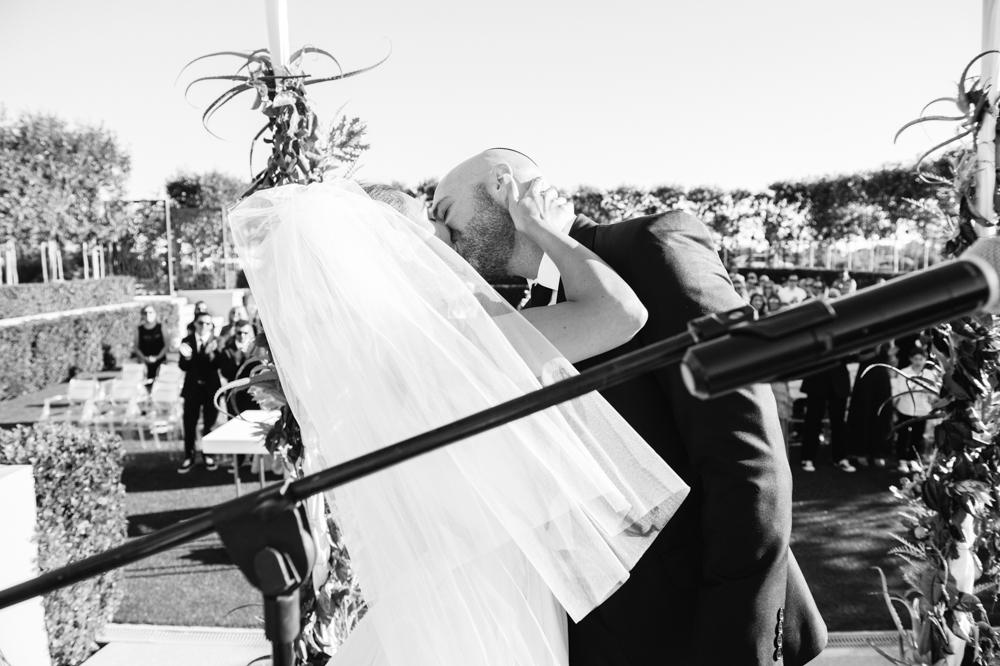 Kiara_and_Ashley_Wedding_13th_March_2016_Lowrez_web_-280.JPG