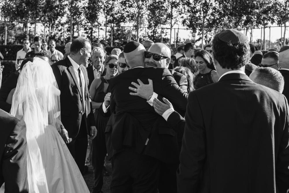 Kiara_and_Ashley_Wedding_13th_March_2016_Lowrez_web_-282.JPG