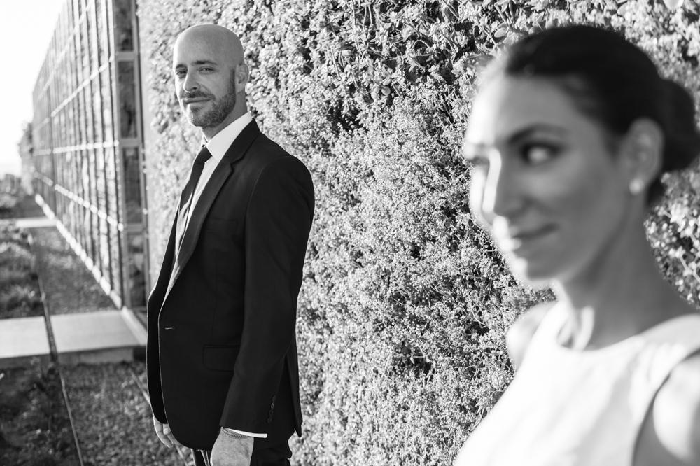 Kiara_and_Ashley_Wedding_13th_March_2016_Lowrez_web_-342.JPG
