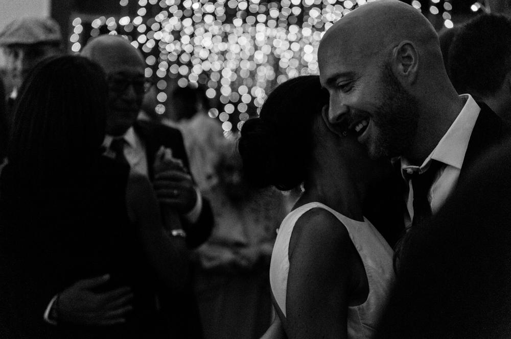 Kiara_and_Ashley_Wedding_13th_March_2016_Lowrez_web_-474.JPG