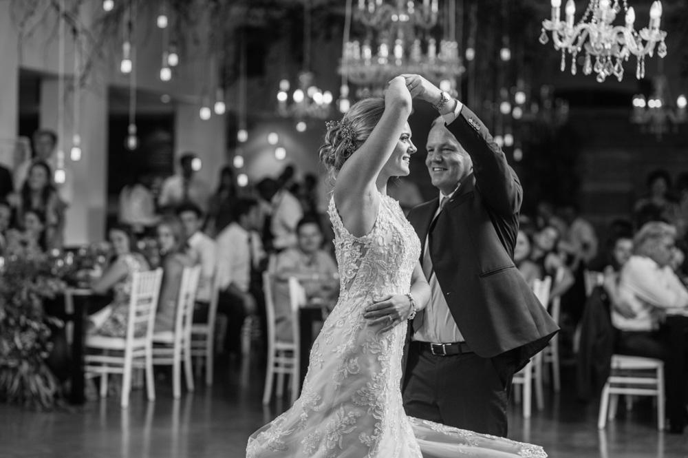 Olga_and_David_19th_December_Wedding_Teasers-221.jpg