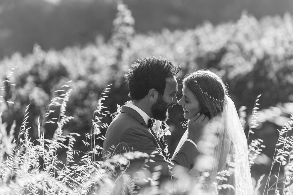 Jenifer_and_Roland_Wedding_Teasers_17th_December_2016 (44 of 88).jpg