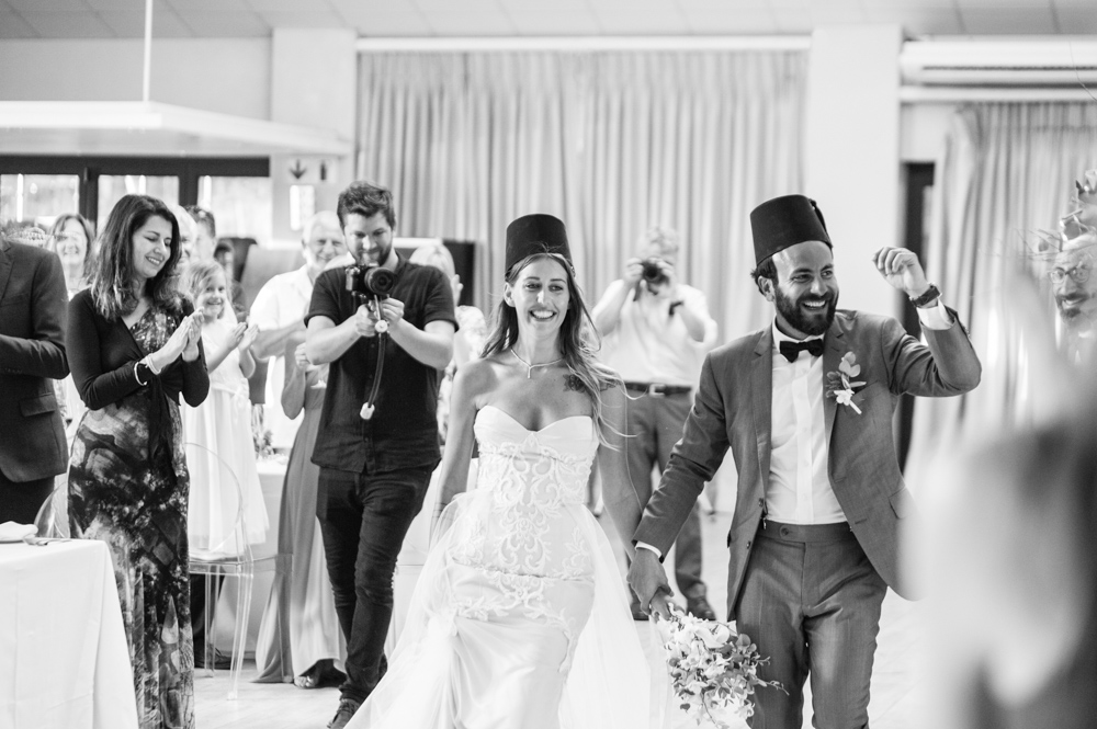 Jenifer_and_Roland_Wedding_Teasers_17th_December_2016 (54 of 88).jpg