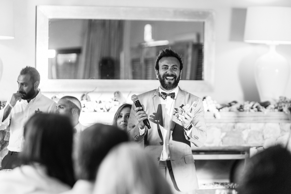 Jenifer_and_Roland_Wedding_Teasers_17th_December_2016 (56 of 88).jpg