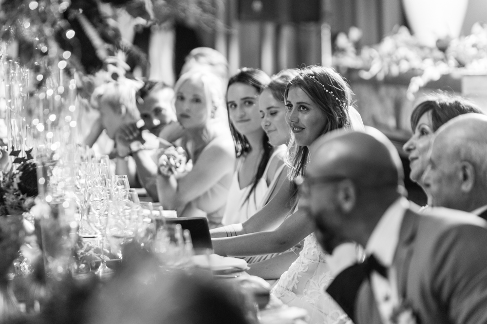 Jenifer_and_Roland_Wedding_Teasers_17th_December_2016 (61 of 88).jpg
