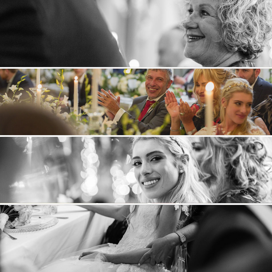 John-henry_Bartlett_Cape_Town_Wedding_Photographer_March_2017_139.jpg