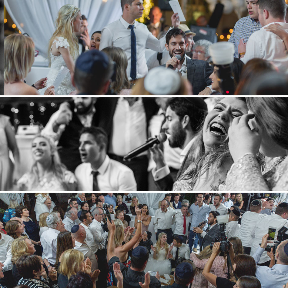 John-henry_Bartlett_Cape_Town_Wedding_Photographer_March_2017_145.jpg