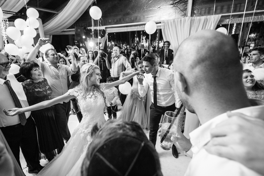 Mikhali_and_Daniel_Wedding_Boschendal_28th_ March_2017_Low_Res_Web-436.JPG