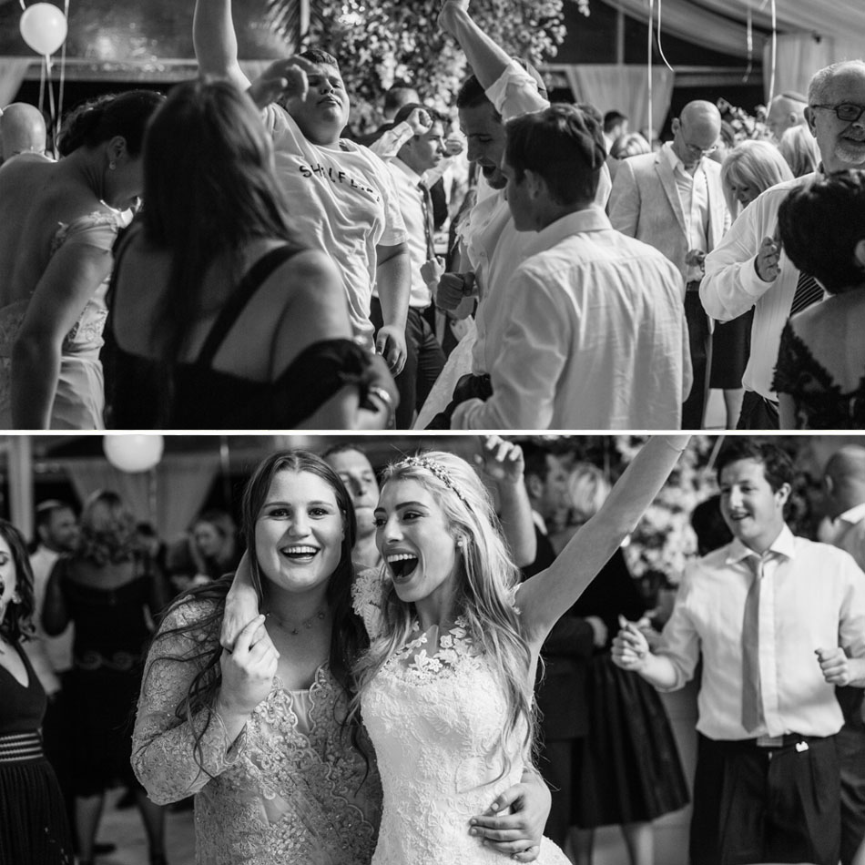 John-henry_Bartlett_Cape_Town_Wedding_Photographer_March_2017_147.jpg