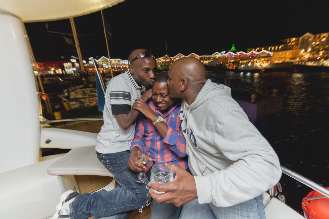 George_&_Sibongile_Official_Photography_Teasers_026.jpg