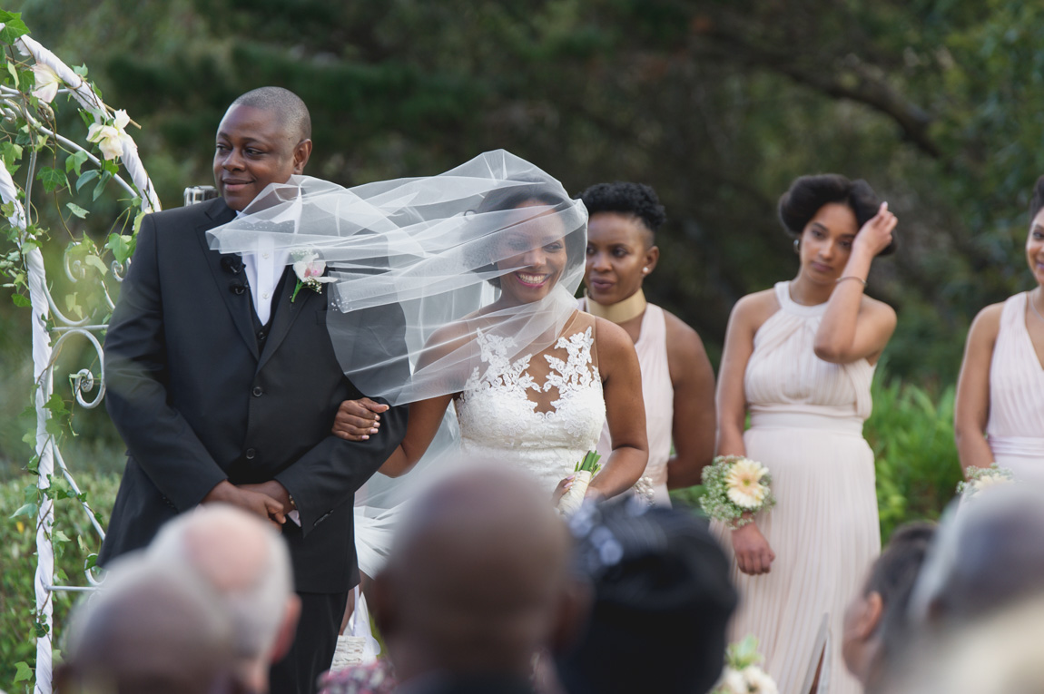 George_&_Sibongile_Official_Photography_Teasers_089.jpg