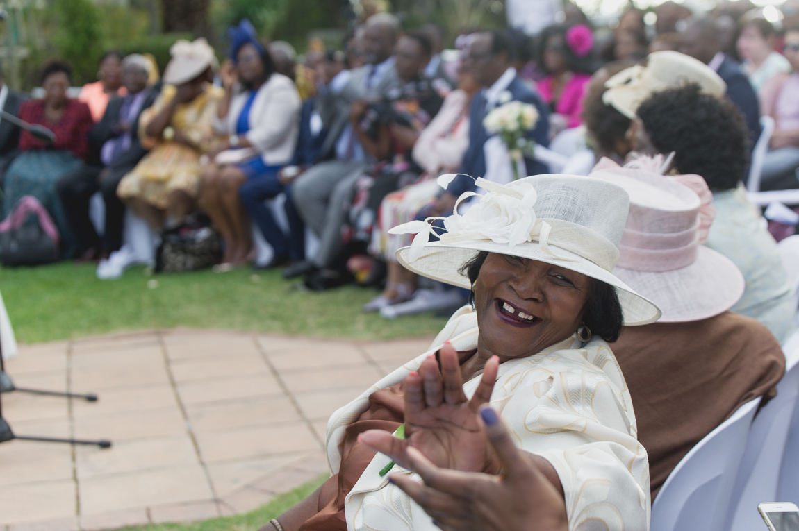 George_&_Sibongile_Official_Photography_Teasers_093.jpg