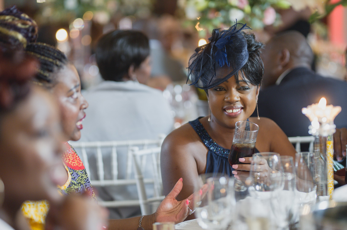 George_&_Sibongile_Official_Photography_Teasers_114.jpg