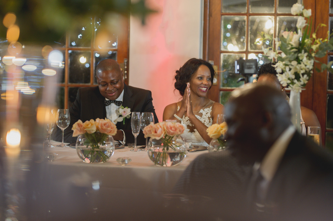 George_&_Sibongile_Official_Photography_Teasers_123.jpg