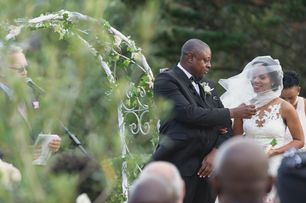 Tafeni_Wedding_Suikerbossie_Photographs_Lowi_Res-276.jpg