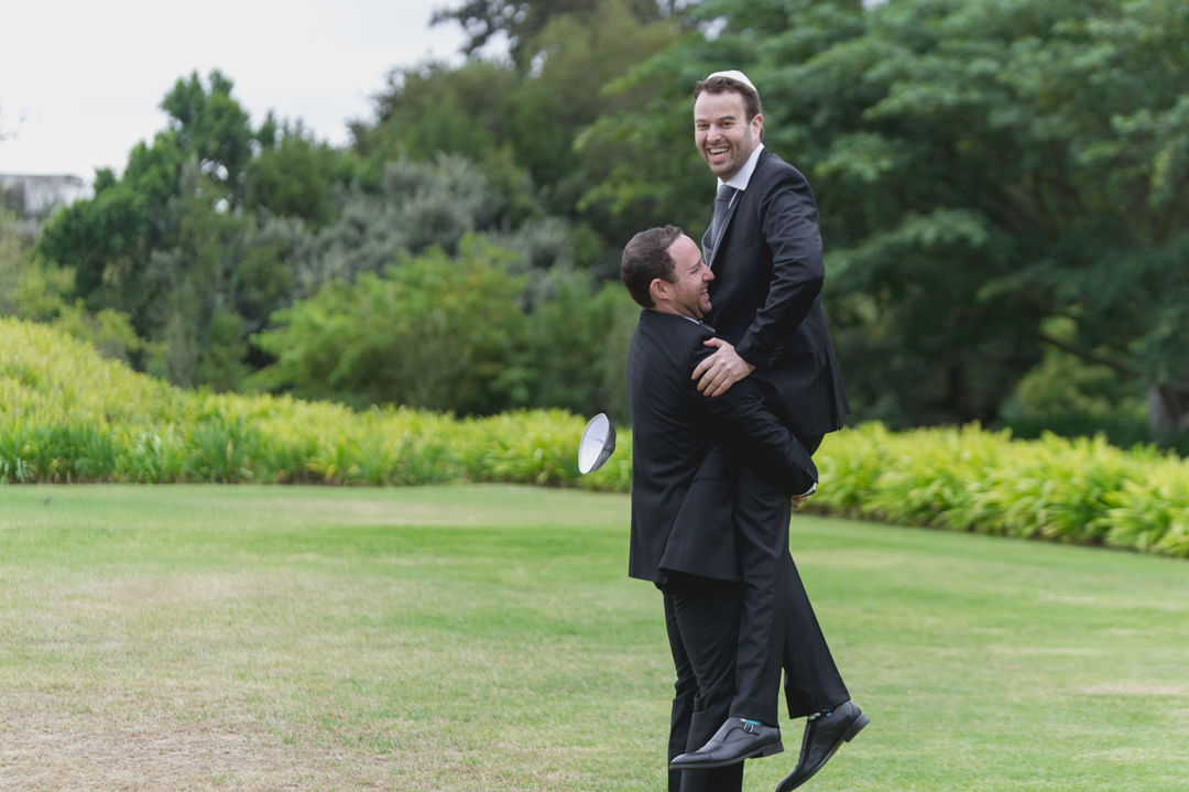 Annie_and_Darren_3rd_April_2017_Wedding_Photographs_Low-Res-041.JPG
