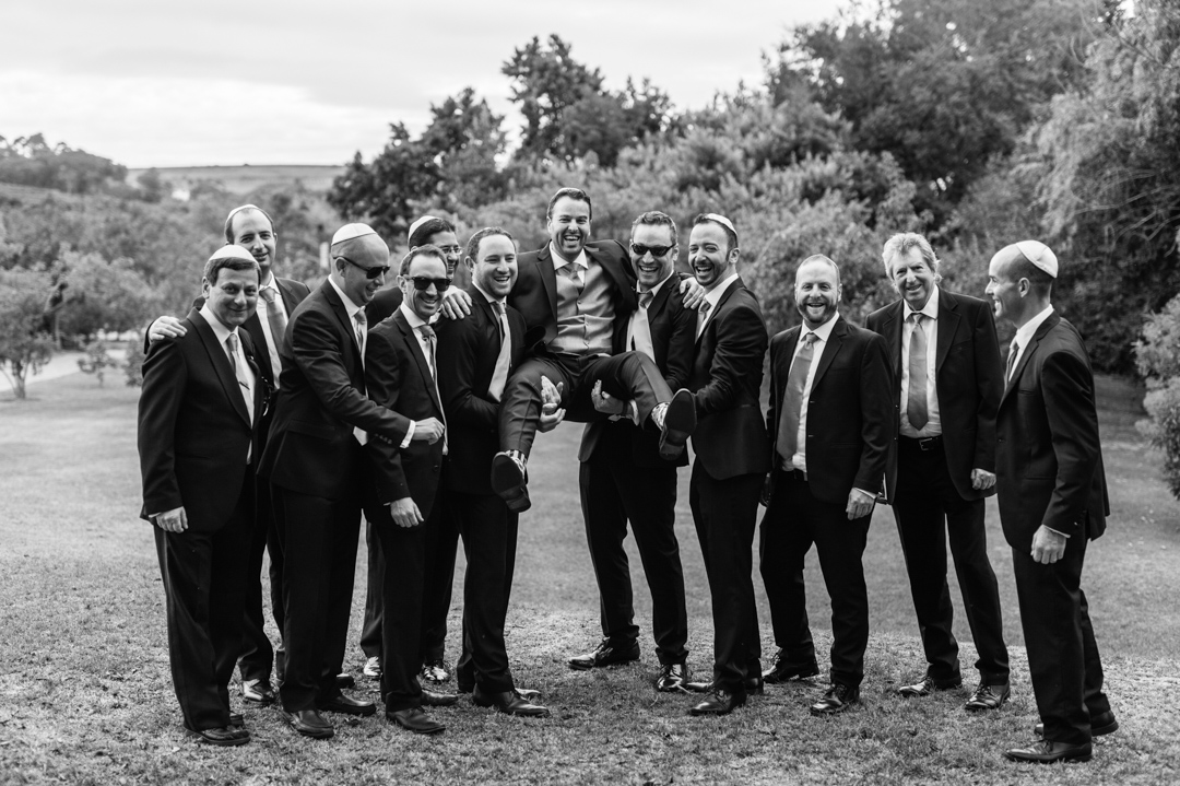 Annie_and_Darren_3rd_April_2017_Wedding_Photographs_Low-Res-080.JPG