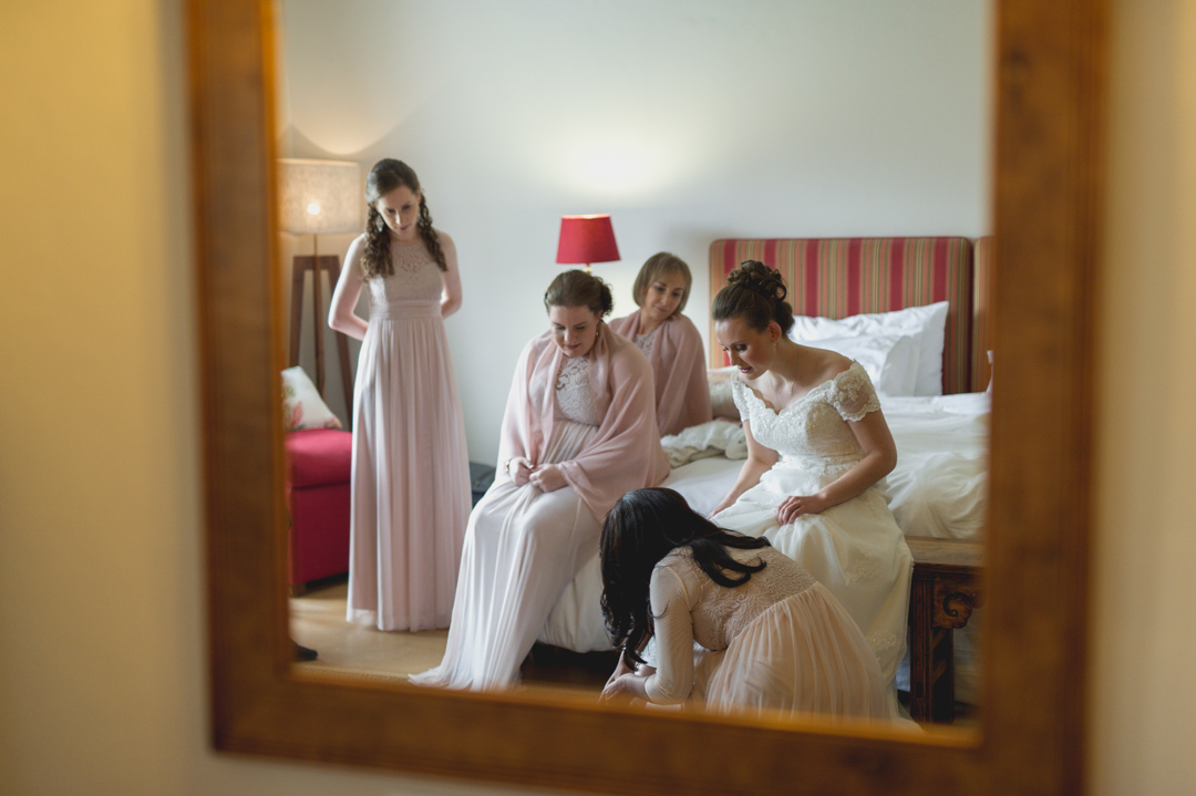 Annie_and_Darren_3rd_April_2017_Wedding_Photographs_Low-Res-123.JPG