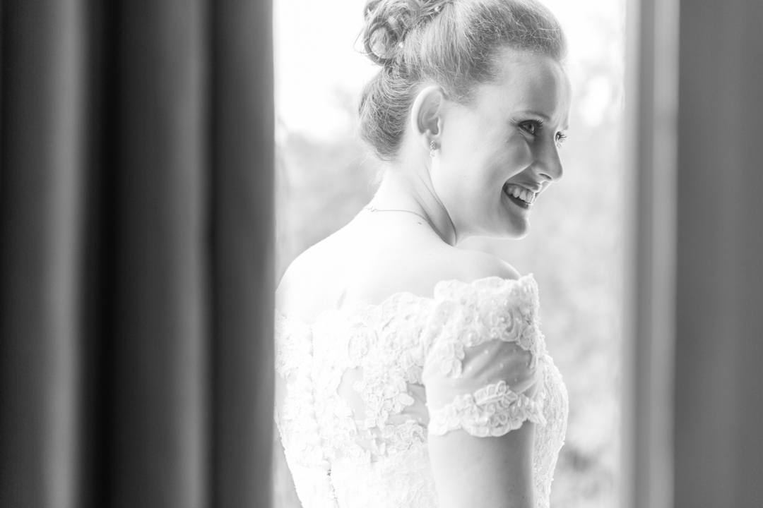 Annie_and_Darren_3rd_April_2017_Wedding_Photographs_Low-Res-129.JPG