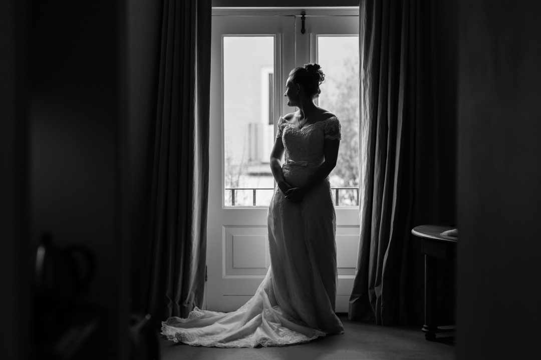 Annie_and_Darren_3rd_April_2017_Wedding_Photographs_Low-Res-132.JPG