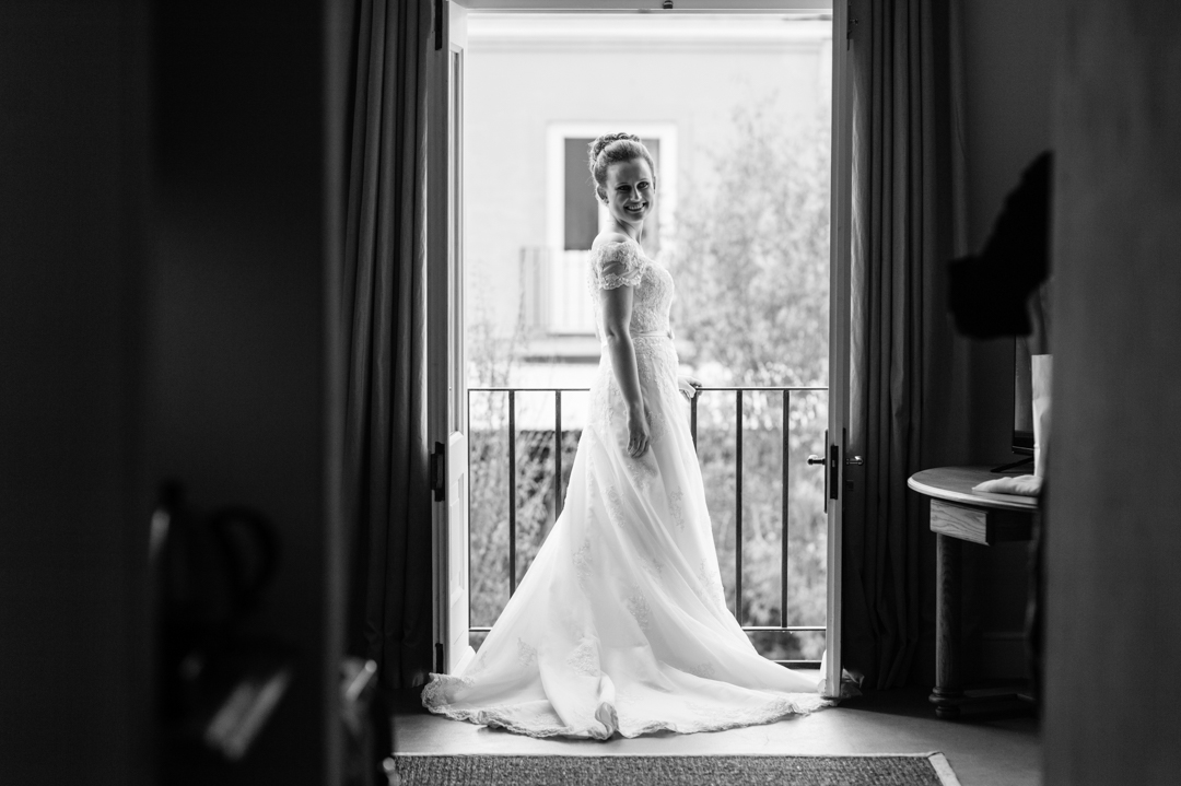 Annie_and_Darren_3rd_April_2017_Wedding_Photographs_Low-Res-136.JPG