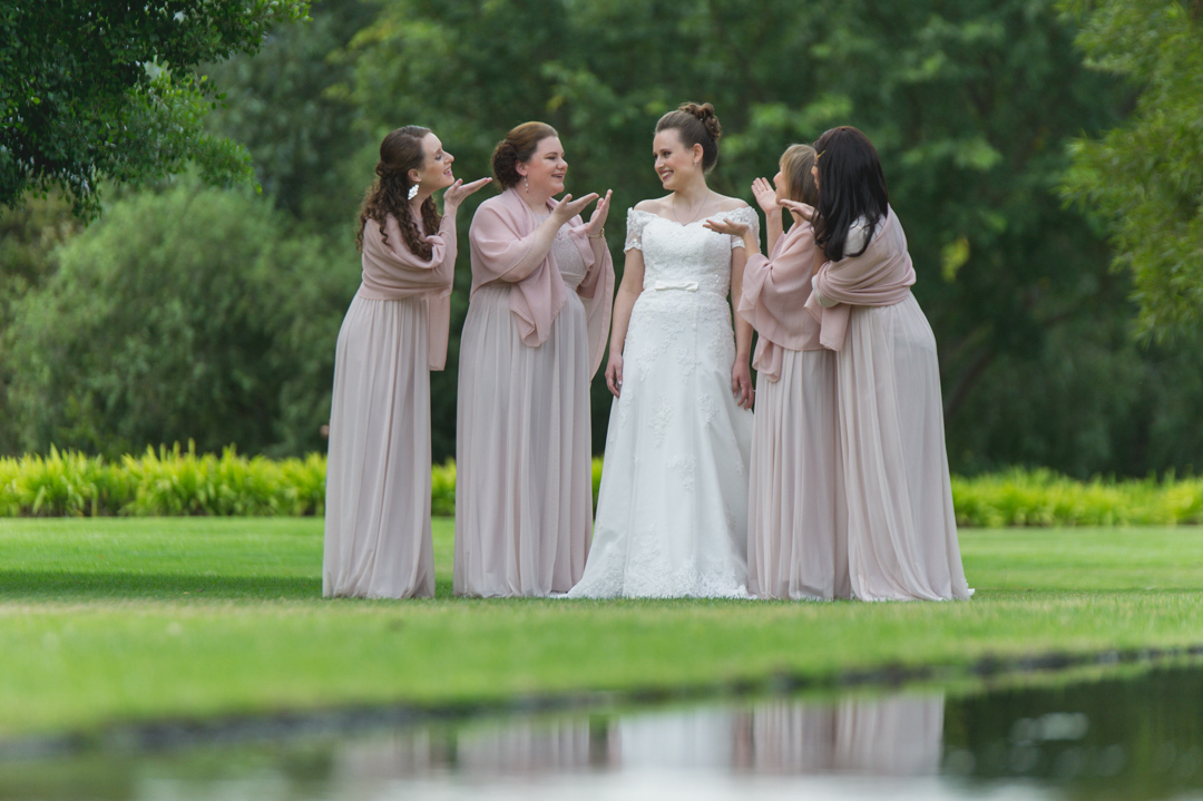 Annie_and_Darren_3rd_April_2017_Wedding_Photographs_Low-Res-160.JPG