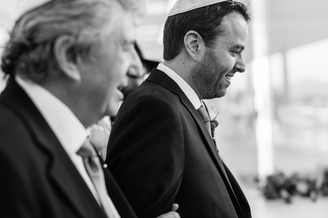 Annie_and_Darren_3rd_April_2017_Wedding_Photographs_Low-Res-229.JPG